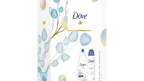 dove_original-144x81.png