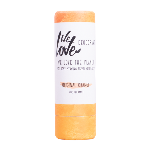 tuhy-deodorant-orange.png