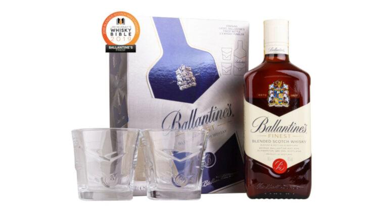 ballantines-728x409.jpg