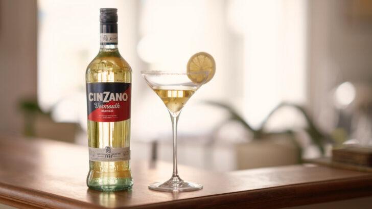cinzano-728x409.jpg