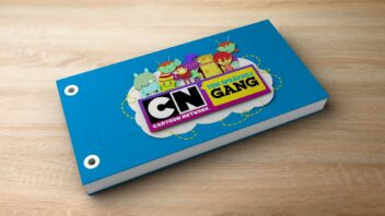 cn_be_a_buddy_lunchbox_cze10-352x198.jpg