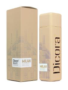 dicora-urban-fit-edt-milan-100ml-foto-real-bodegon_549-kc.jpg