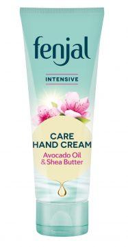 fenjal-hand-cream-intensive-75ml_109-kc-641x361.jpg