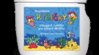 rybicky-144x81.png