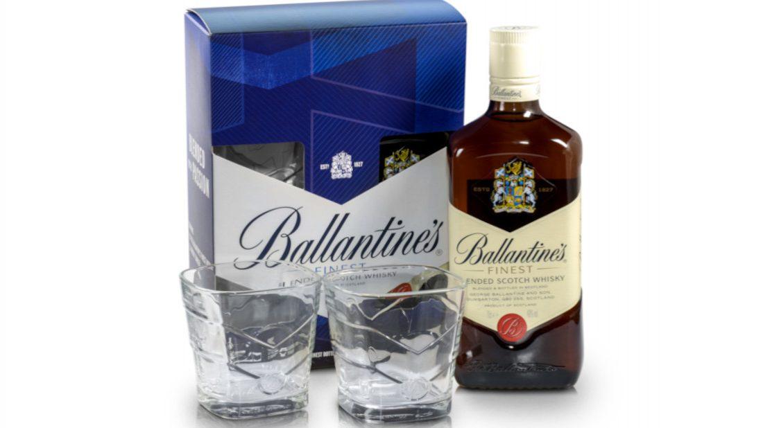 soutez-ballantines-1100x618.jpg