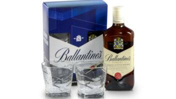 soutez-ballantines-352x198.jpg