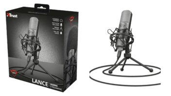 soutez-mikrofon-352x198.jpg