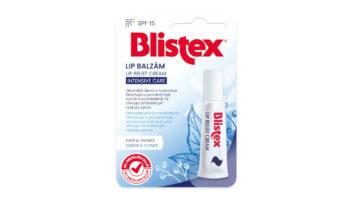 blistex-353x199.jpg