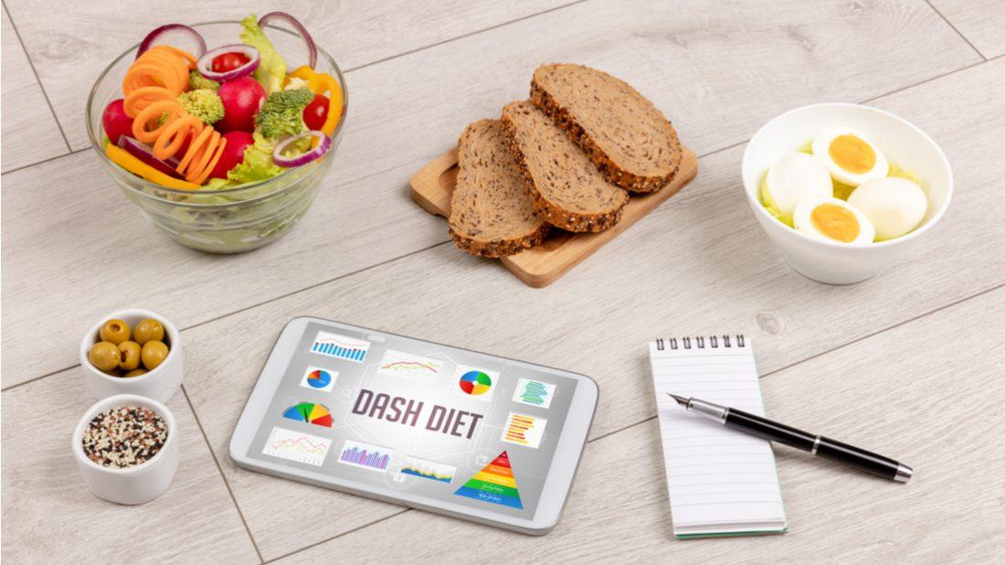 dash-dieta-1100x618.jpg