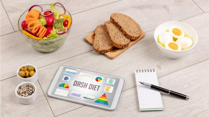 dash-dieta-728x409.jpg
