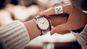 hodinky-a-sperky-352x198.jpg