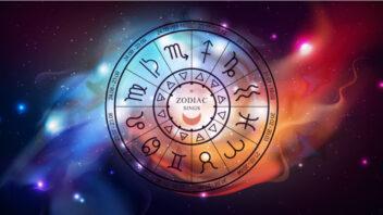 horoskopy-352x198.jpg