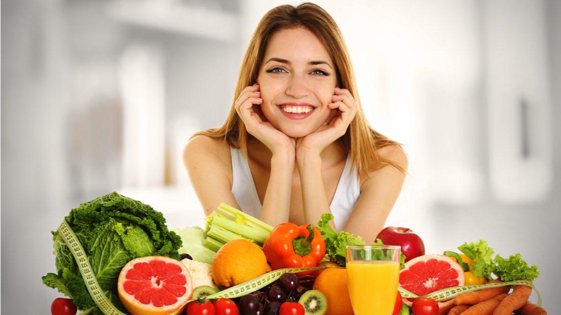 potraviny-1100x618.jpg