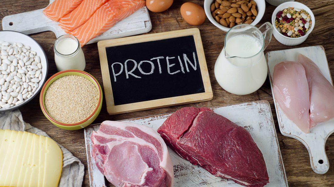 proteinova-dieta-1100x618.jpg