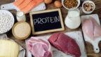 proteinova-dieta-144x81.jpg