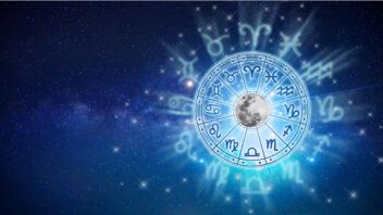 tydenni-horoskopy-352x198.jpg