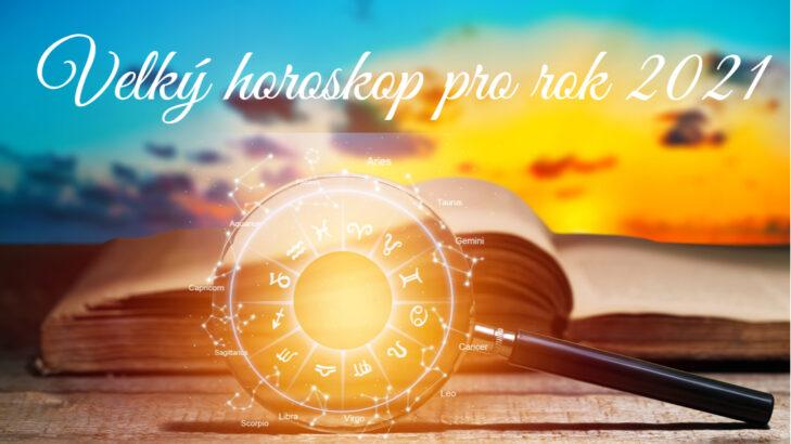 velky-horoskop-729x410.jpg