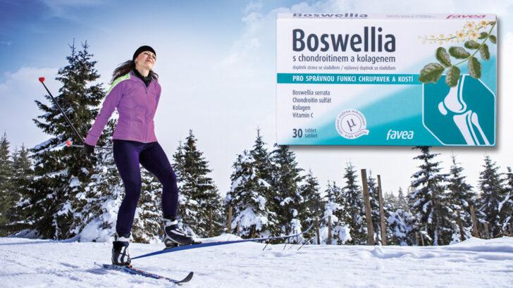 boswellie-1100x618-3-nove-728x409.jpg