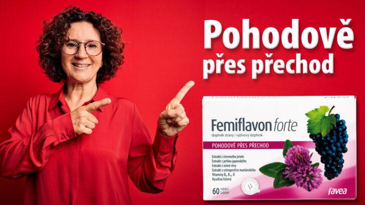femiflavon-1100x618-4-nove-728x409.jpg