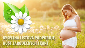 perex_titulka-kyselina-listova-1100x618-1-nove-352x198.jpg