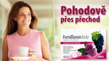 perex_titulka_femiflavon-1100x618-2-nove-352x198.jpg