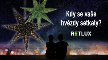 retlux-obrazek-hvezdy_femina_1100x618-352x198.jpg