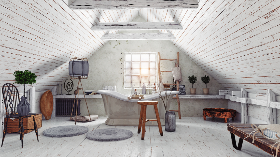 shutterstock_koupelna
