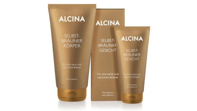 alcina-641x361.jpg
