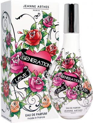 jeanne-arthes_-generation-rock_100ml_349-k_-1-729x410.jpg