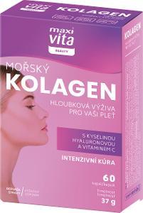 maxivita_beauty_kolagen_60kapsli_299kc.jpg