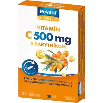 revital_vitamin_c_500_mg_s_rakytnikem_30_tbl_doplnek_stravy.jpg