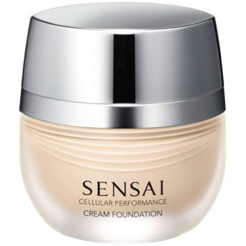 sensai-cp-cream-foundation_2_preview-1-353x199.jpg