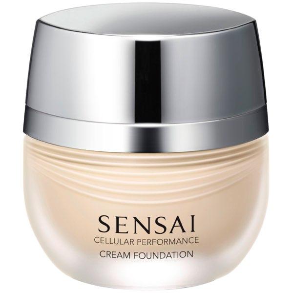 sensai-cp-cream-foundation_2_preview-1.jpg