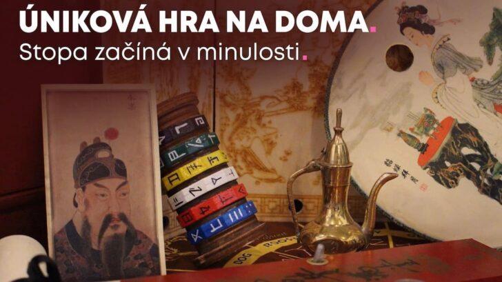 unikovka_na_doma_zazitky_cz-728x409.jpg