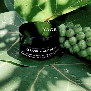 1_yage_organics_masks-geranium-and-neem-353x199.jpg