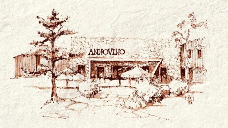 2.-vinarstvi-annovino-lednice-728x409.jpg