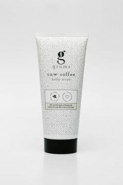 grums-raw-coffee-body-scrub-641x361.jpg