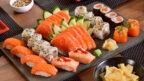 japonska-dieta-144x81.jpg