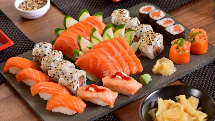 japonska-dieta-728x409.jpg
