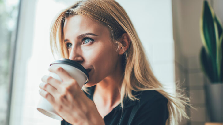 kofein-2-728x409.jpg
