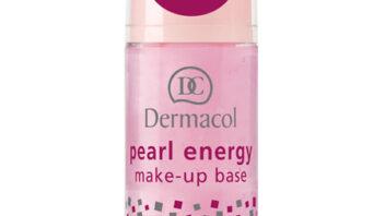 pearl-make-up-base-20ml-large-352x198.jpg