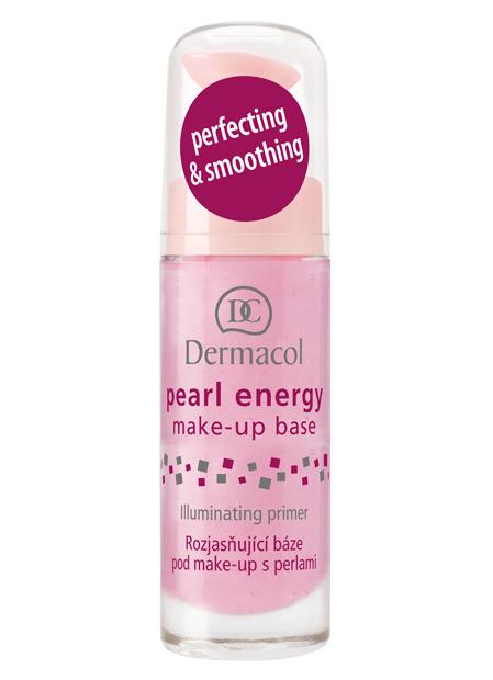 pearl-make-up-base-20ml-large.jpg