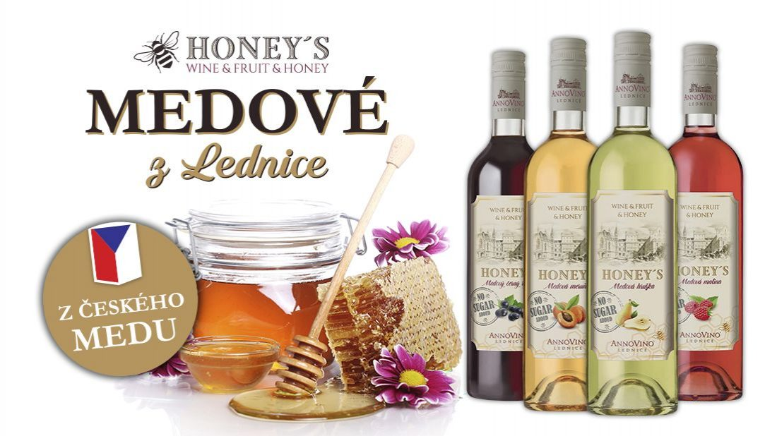 perex_titulka_1.-honeys-medove-z-lednice-1100x618.jpg