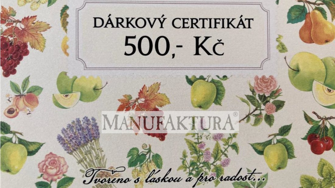soutez-manufaktura-1100x618.jpg