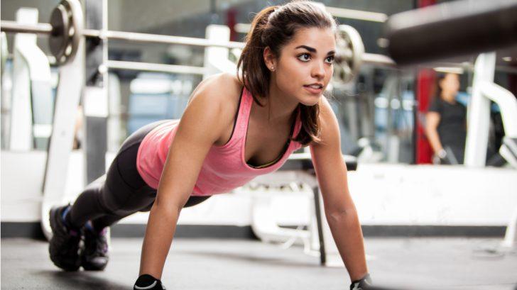 fitness-1-728x409.jpg