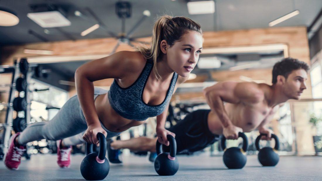 fitness-1100x618.jpg