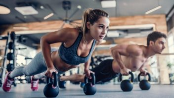 fitness-352x198.jpg