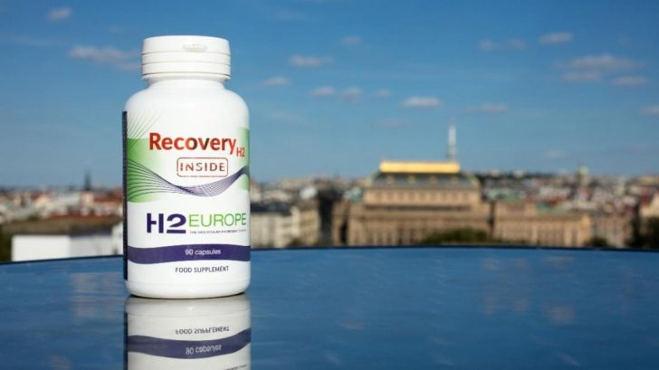 recovery-h2-inside-728x409.jpg