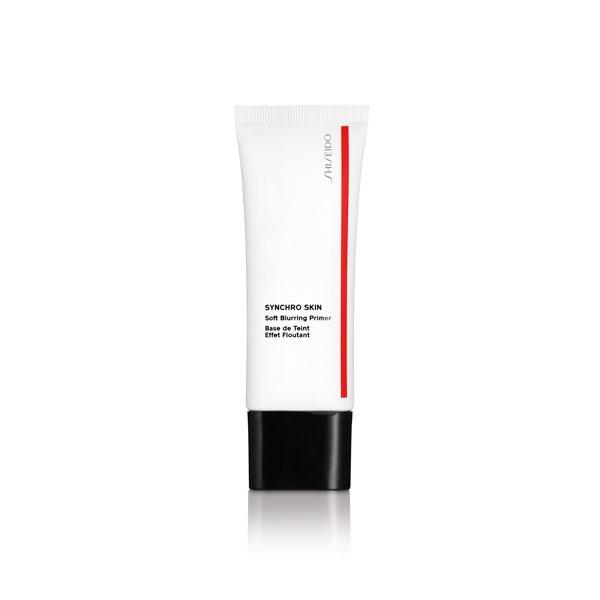 shiseido-synchro-skinsoft-blurring-primer_2_preview.jpg