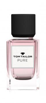 tom-tailor_pure_woman_30ml_bottle_440_k_-641x361.jpg